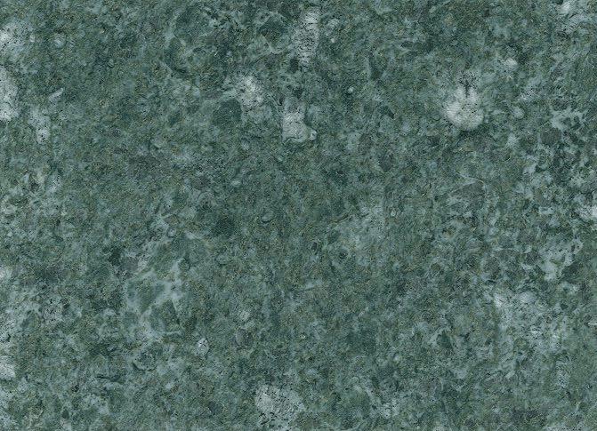 Andeer Granit Ansicht 1