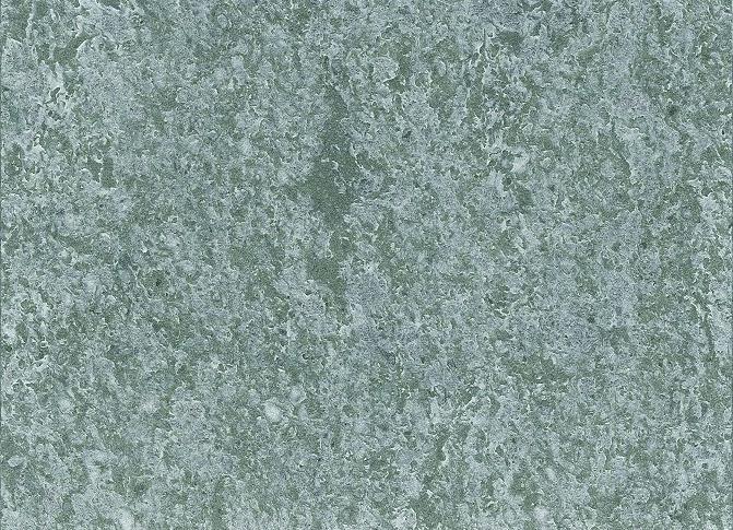 Andeer Granit Ansicht 3