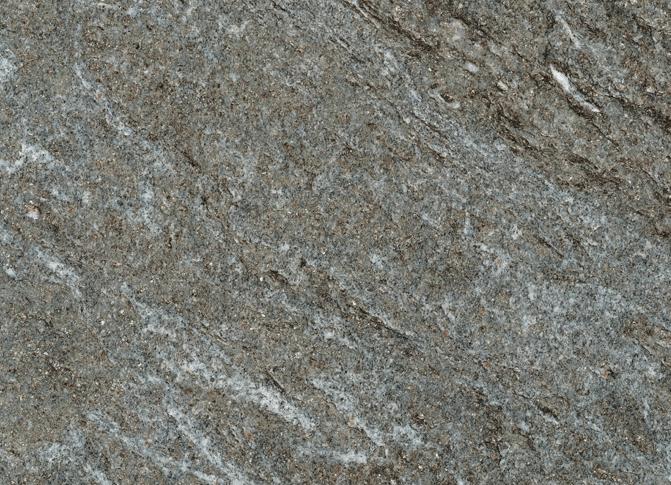 San Bernardino Silber Ansicht 5