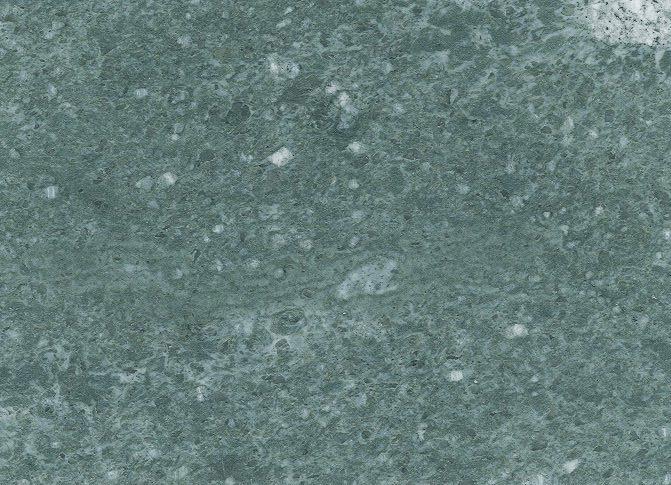 Andeer Granit Ansicht 2