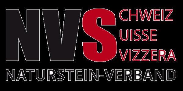 Naturstein-Verband