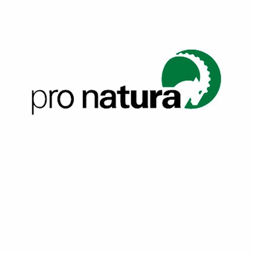 Pro Natura - Magazin